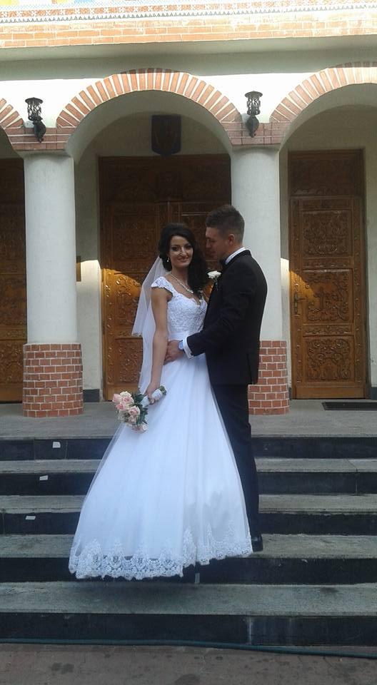 Nunta Mihai & Olimpia