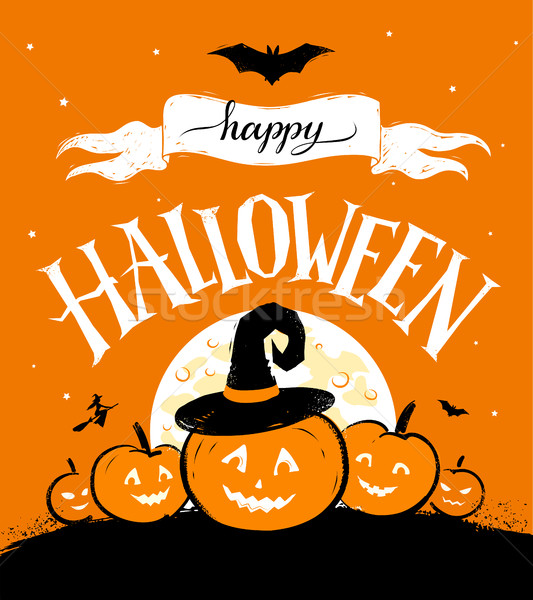 Organizare petrecere Halloween